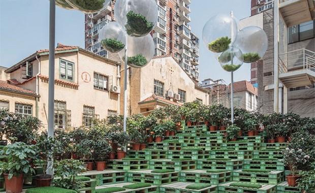 vishopmag-revista-escaparates-escaparatismo-visualmerchandising-retaildesign-escaparates-urban-bloom-project-004