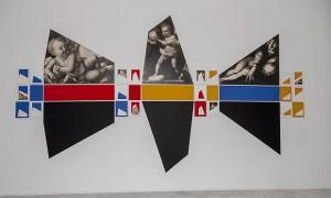 vishopmag-revista-escaparates-escaparatismo-visualmerchandising-retaildesign-escaparates-footpatrol-store-lea-lublin-001