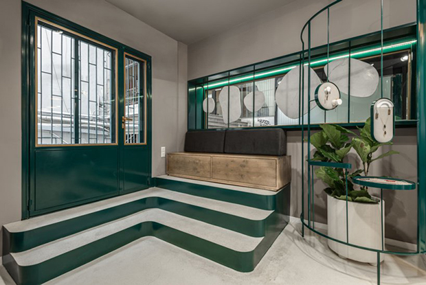 vishopmag-revista-escaparates-escaparatismo-visualmerchandising-retaildesign-escaparates-kakuru-joyeria-001
