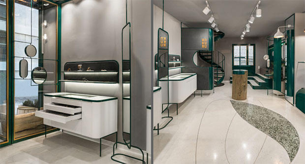 vishopmag-revista-escaparates-escaparatismo-visualmerchandising-retaildesign-escaparates-kakuru-joyeria-004