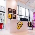 vishopmag-revista-escaparates-escaparatismo-visualmerchandising-retaildesign-escaparates-pop-up-store-rolling-stones002