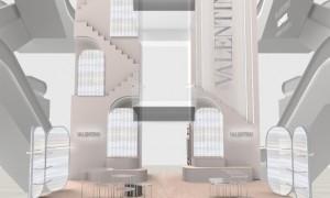 vishopmag-revista-escaparates-escaparatismo-visualmerchandising-retaildesign-escaparates-valentino-loves-printemps-002
