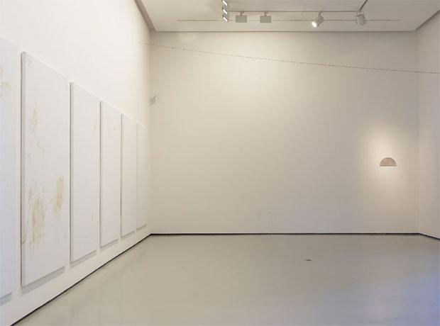 vishopmag-revista-cab-burgos-fernando-garcia-arte-exposiciones-pintura-escultura-instalacion004