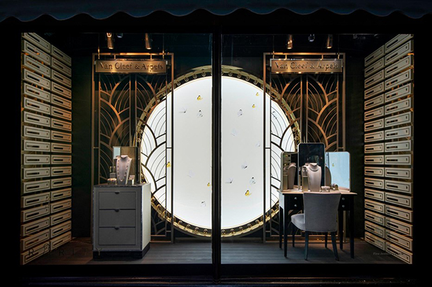 vishopmag-revista-escaparates-escaparatismo-visualmerchandising-windowdisplay-harrods-rarity-joyas-003