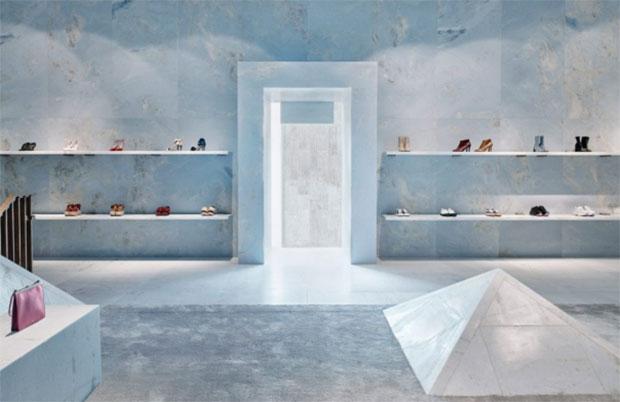 vishopmag-revista-escaparates-escaparatismo-visualmerchandising-windowdisplay-retaildesign-celine-olgiati-valerio-002