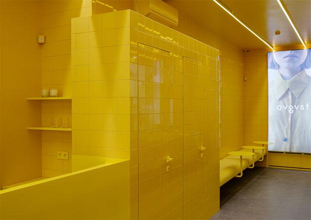 vishopmag-revista-retaildesign-tiendas-conceptstore-avgvst-001