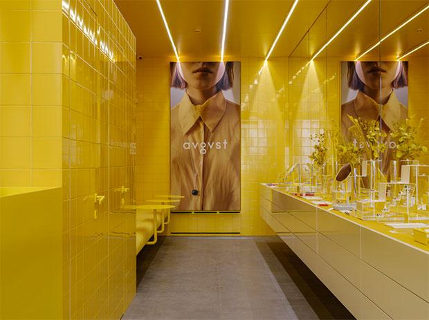 vishopmag-revista-retaildesign-tiendas-conceptstore-avgvst-005