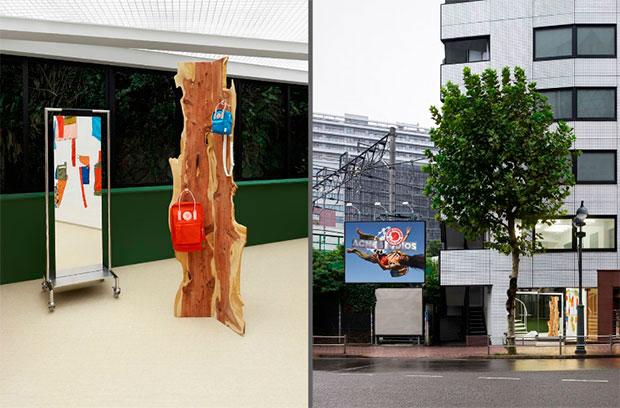 acne-studios-shibuya-tienda-004
