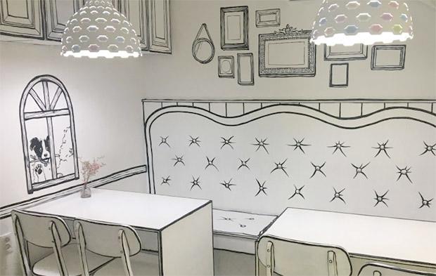 vishopmag-revista-escaparates-escaparatismo-visualmerchandising-windowdisplay-cafe-yeonnam-dong-001