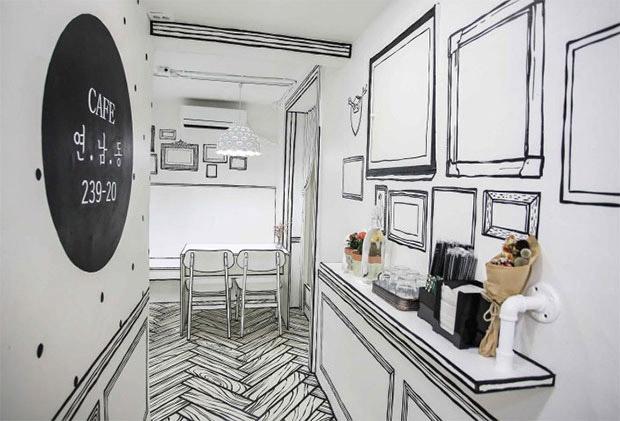 vishopmag-revista-escaparates-escaparatismo-visualmerchandising-windowdisplay-cafe-yeonnam-dong-002