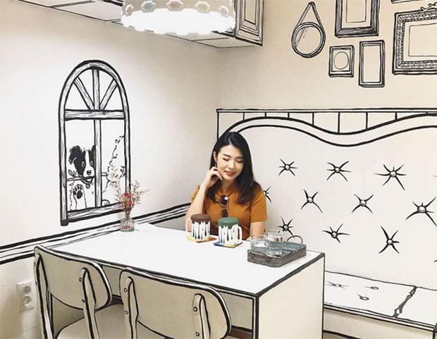 vishopmag-revista-escaparates-escaparatismo-visualmerchandising-windowdisplay-cafe-yeonnam-dong-003