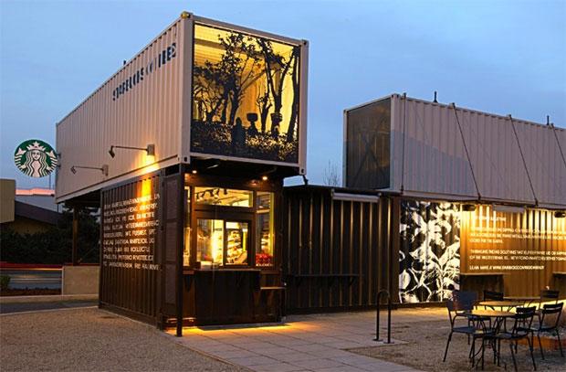vishopmag-revista-escaparates-escaparatismo-visualmerchandising-escaparate-tienda-starbucks-container-cafe-kengo-kuma-003