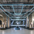 vishopmag-revista-escaparates-escaparatismo-visualmerchandising-retaildesign-adidas-flagshipstore-store-concept-00004