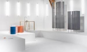 vishopmag-revista-escaparates-escaparatismo-visualmerchandising-retaildesign-biennale-interieur-2018-interiorismo-design-001