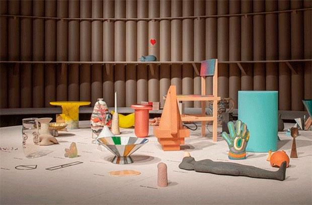 vishopmag-revista-escaparates-escaparatismo-visualmerchandising-retaildesign-biennale-interieur-2018-interiorismo-design-002