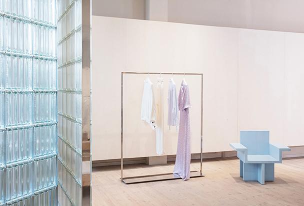vishopmag-revista-escaparates-escaparatismo-visualmerchandising-retaildesign-tienda-mark-tan-fashion-store-004