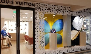 vishopmag-revista-escaparates-escaparatismo-visualmerchandising-pop-up-store-argentina-louis-vuitton-003