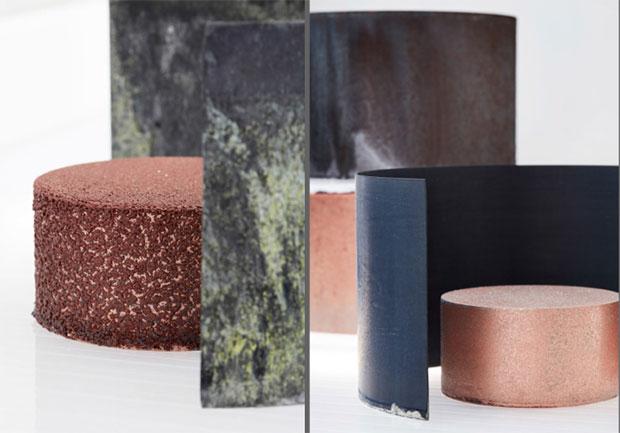 vishopmag-revista-escaparates-escaparatismo-visualmerchandising-retaildesign-exhibition-maniquies-materiales-material-future-remnants-005
