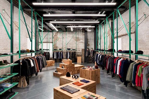 vishopmag-revista-escaparates-escaparatismo-visualmerchandising-tiendas-nueva-tienda-universal-works-studio-mutt-001