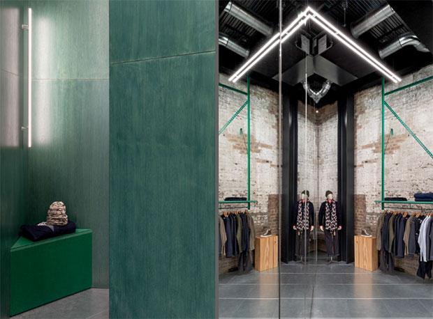 vishopmag-revista-escaparates-escaparatismo-visualmerchandising-tiendas-nueva-tienda-universal-works-studio-mutt-005