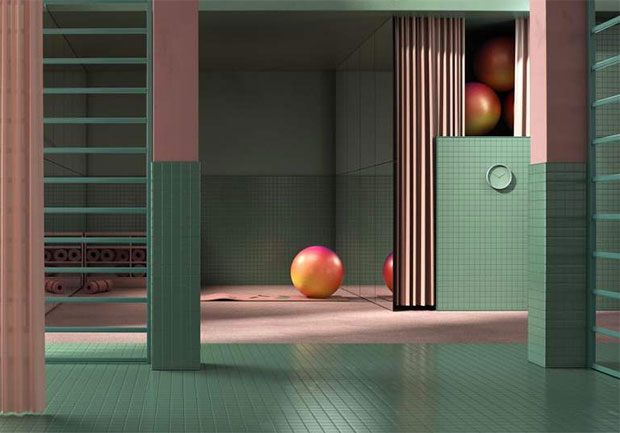 vishopmag-escaparates-revista-escaparatismo-magazine-visualmerchandising-ocial-workout-3d-renderings-sixnfive-002