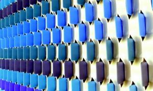 vishopmag-revista-escaparates-escaparatismo-visualmerchandising-tiendas-arte-rashid-khalifa-002