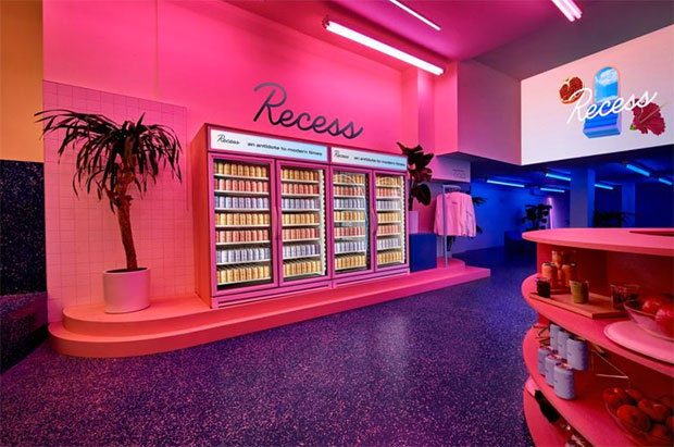vishopmag-revista-escaparates-escaparatismo-visualmerchandising-windowdisplay-recess-pop-up-store-002