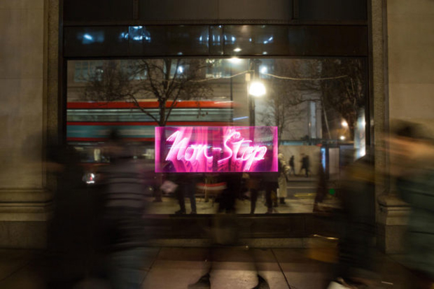 vishopmag-revista-escaparates-escaparatismo-visualmerchandising-windowdisplay-state-of-arts-selfridges002