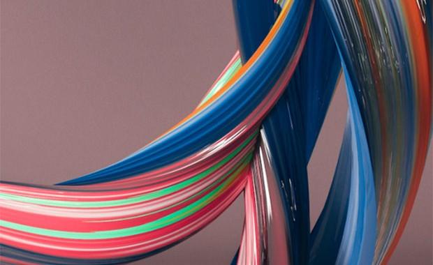 vishopmag-revista-escaparates-escaparatismo-visualmerchandising-escultura-design-diseno-abstraccion-racional-leonardo-betti-1