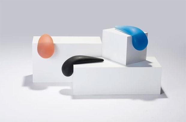 vishopmag-revista-escaparates-escaparatismo-visualmerchandising-escultura-drops-design-diseno-1