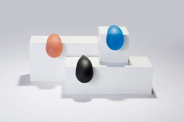 vishopmag-revista-escaparates-escaparatismo-visualmerchandising-escultura-drops-design-diseno-3