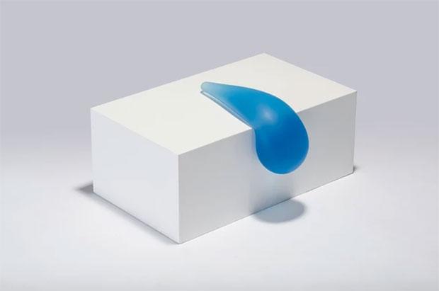vishopmag-revista-escaparates-escaparatismo-visualmerchandising-escultura-drops-design-diseno-4