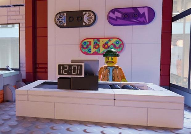 vishopmag-revista-escaparates-escaparatismo-visualmerchandising-pop-up-lego-wear-store-001