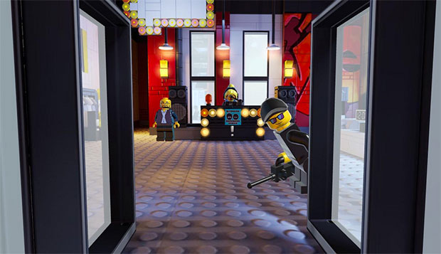 vishopmag-revista-escaparates-escaparatismo-visualmerchandising-pop-up-lego-wear-store-002