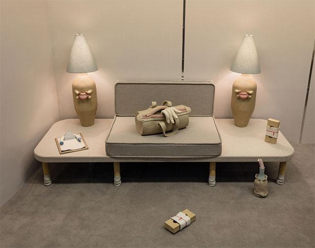 vishopmag-revista-escaparates-escaparatismo-visualmerchandising-retaildesign-genesis-belanger-holding-pattern-4