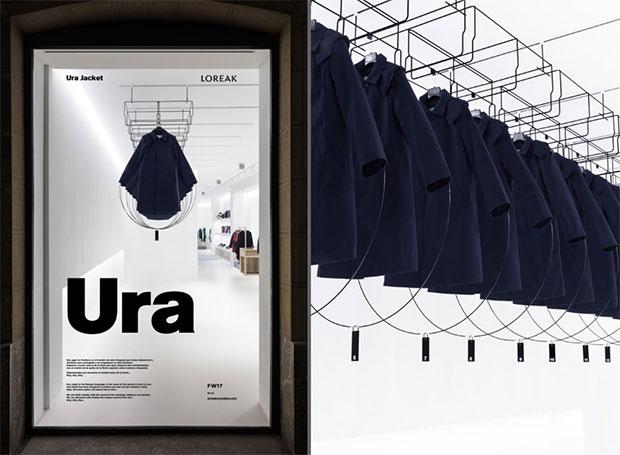 vishopmag-revista-escaparates-escaparatismo-visualmerchandising-retaildesign-ura-ja-studio-loreak-4