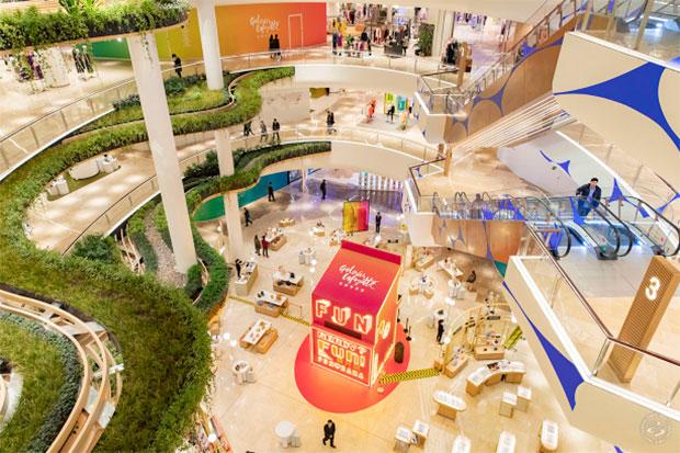 vishopmag-galeries-lafayette-shanghai-concept-store-retail-design-visual-merchandising-escaparatismo-escaparates-2