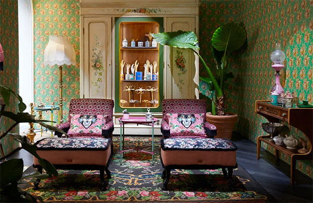 vishopmag-gucci-pop-up-decor-store-milan-design-week-1