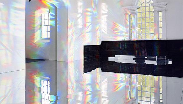vishopmag-kimsooja-yorkshire-sculpture-park-arte-1