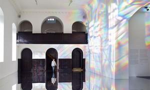vishopmag-kimsooja-yorkshire-sculpture-park-arte-3