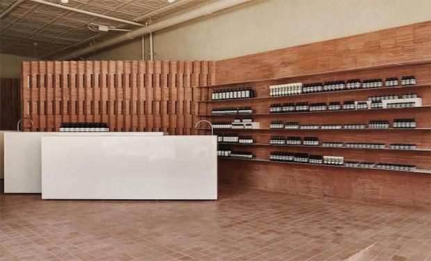vishopmag-retail-design-tiendas-concept-store-tienda-aesop-brooklyn2