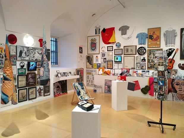 vishopmag-revista-arte-art-museo-rogelio-lopez-cuenca-museo-nacional-centro-de-arte-reina-sofia-001