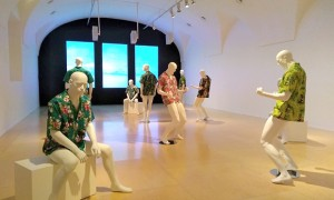 vishopmag-revista-arte-art-museo-rogelio-lopez-cuenca-museo-nacional-centro-de-arte-reina-sofia-004