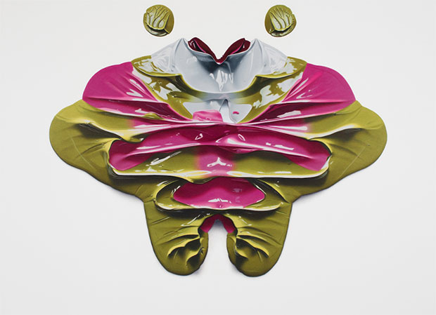 vishopmag-rorschach-cj-hendry-art-arte-9
