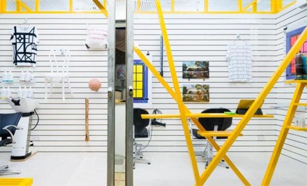 vishopmag-escaparatismo-visualmerchandising-magazine-revista-retail-dkuk-peluqueria-sam-jacob-studio-003