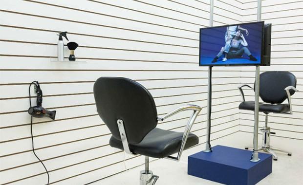 vishopmag-escaparatismo-visualmerchandising-magazine-revista-retail-dkuk-peluqueria-sam-jacob-studio-004