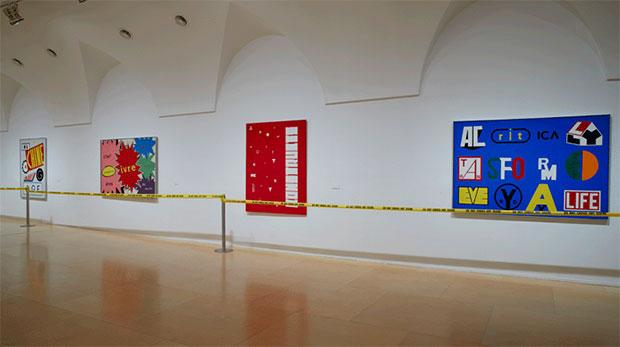 vishopmag-revista-arte-art-museo-rogelio-lopez-cuenca-museo-nacional-centro-de-arte-reina-sofia-006