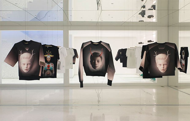 vishopmag-revista-escaparates-escaparatismo-visualmerchandising-flagship-store-ARCHSTUDIO-008