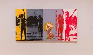 vishopmag-revista-escaparates-escaparatismo-visualmerchandising-moca-casa-abierta-elliot-hundley-003