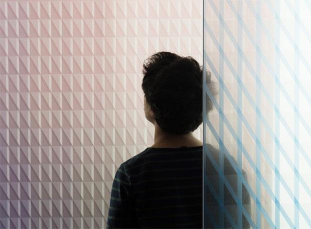 vishopmag-revista-escaparates-escaparatismo-visualmerchandising-oblique-chevron-glass-collection-diseno-design-002